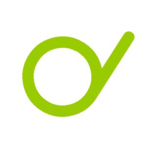 dijisoft logo